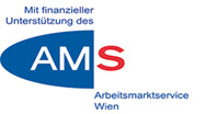 [Translate to Englisch:] AMS Wien